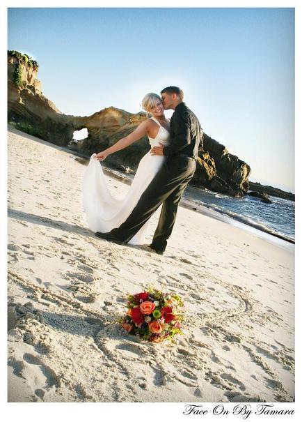 Hotel Del Coronado Weddings Beach Elope Packages San Diego Beach