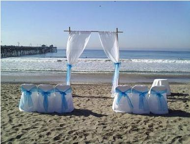 All inclusive wedding packages and wedding planning click here